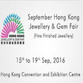 September HK Fair attracts over 55,000 visitors