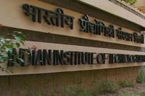Son of NREGA Labourer Makes it to IIT-Delhi