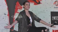 No plans to come up with fashion line anytime soon: Sonakshi Sinha