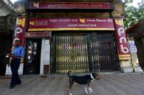 $ 1.8 billion PNB fraud, macro-data hit equities' movement