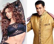 Finally, Salman and Deepika are ready to unite