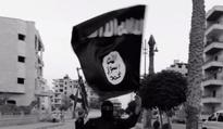 Youth from Maharashtra allegedly joins ISIS