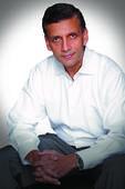 Alok Sharma's MobileNerd Helps Computers Process Data-Heavy Software