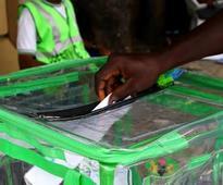 INEC declares Imo North rerun election inconclusive