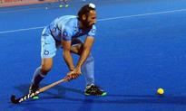 Sardar Singh sexual harassment case: I have proof and will take case to court, says British woman