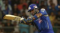 #MIvsKKR, IPL 2016: Kieron Pollard can make any opposition jittery, feels Robin Singh