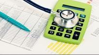 Incentives, discounts to make health insurance universal: Irdai
