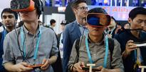 Why everyone wants a piece of China's $8.5 billion VR market