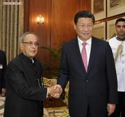 Visit can help coordinate Chinese and Indian initiatives
