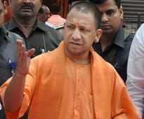 Muslim Maha Sabha petitions Yogi Adityanath to open Ghaziabad Haj House