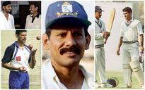 Utpal Chatterjee: A spinning magician India never had