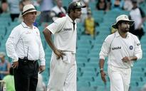 Sachin Tendulkar, Anil Kumble India's most successful Test stars at home
