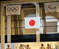 Japan declared host of 2026 Asian Games by Olympic Council of Asia