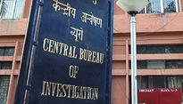 Jat reservation protest: CBI registers 3 cases to probe incidents of violence, arson in Rohtak