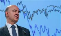 EU to decide on tax haven blacklist, assess US tax reform