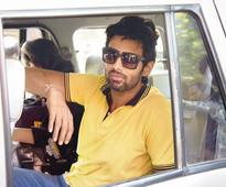 'Cops couldn't do anything to me in Pratyusha's case, what will you do?'