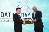 Hyundai India completes 20 years; plans to launch 2 new cars every year