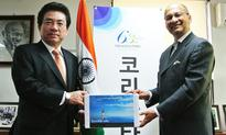 2 win Korea Times/Incredible India quiz