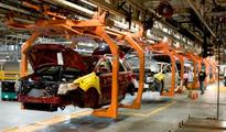 Killing NAFTA could cost North American auto industry thousands of jobs