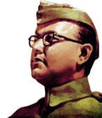 Declassification of 42 Netaji files demanded