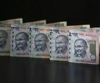 PNB cuts fixed deposit rates by up to 0.25%