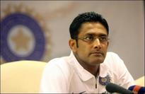 'Hazare Trophy unlikely to be played in Ranji format'