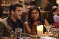 'The Mindy Project' will feature familiar faces in Season 5