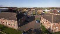 Quasar Real Estate bags two in Ellesmere Port