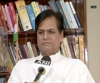 BJP winning elections by dividing secular forces: JD (U)