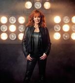 Reba McEntire makes history with Las Vegas residency