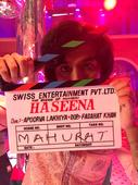 Check out: Shraddha Kapoor and Siddhanth Kapoor's Haseena goes on floor
