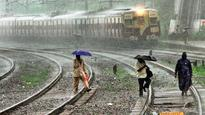 87 trouble spots on local line: Rly police