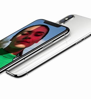 iPhone X repair will be a very costly affair