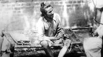 DU stops sale, distribution of book referring to Bhagat Singh