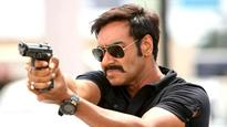 Ajay Devgn: One of the most underrated Bollywood superstars