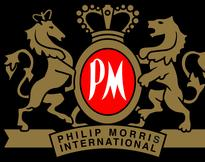 CenturyLink Investment Management Co Has $3,406,000 Position in Philip Morris International Inc. (PM)