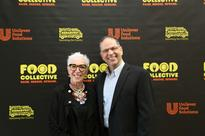 OzHarvest And Unilever Partner For Food Collective Charity Initiative