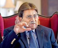 Pathankot terror attack: Pakistan in denial over JeM chief's arrest
