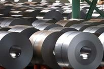 Metal stocks: Tata Steel and SAIL shares gain over 4% after govt imposes MIP on 173 steel products