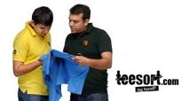 Startup Teesort aims to bring latest fashion to tier 2, tier 3 cities