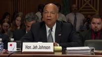 Secret Service to settle $24M racial discrimination case