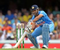 India vs Australia 2nd T20I as it happened: India win ...