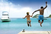 News: Antigua & Barbuda reveal strong growth in tourism figures