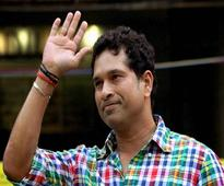 When Tendulkar approached Defence Minister to rescue business partner's disputed property in Mussoorie