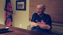 71 years later, Mesa man returns to Wrigley