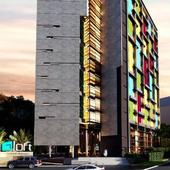 New Aloft Asuncion introduces brand in Paraguay