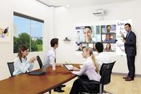 Epson Unveils the New BrightLink Pro Interactive Display Series for Business