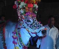 Bhuban keeps unique bullock fest alive despite official apathy