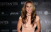 Favorite El Chapo actress says interview cost her jobs