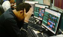 After LTCG worries, sell-off in global markets see Indian stocks lose over 1000 points
